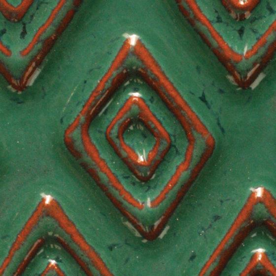 a40-seafoam-green-tribal-chip-hires