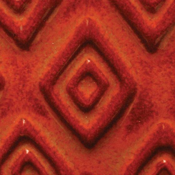 a66-burnt-orange-tribal-chip-hires
