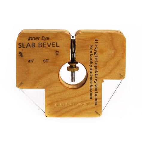 dg slab bevel