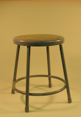 Stools for Potters