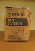 Ferro Frits