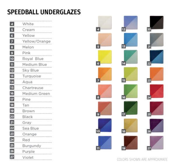 speedball-undergalzes