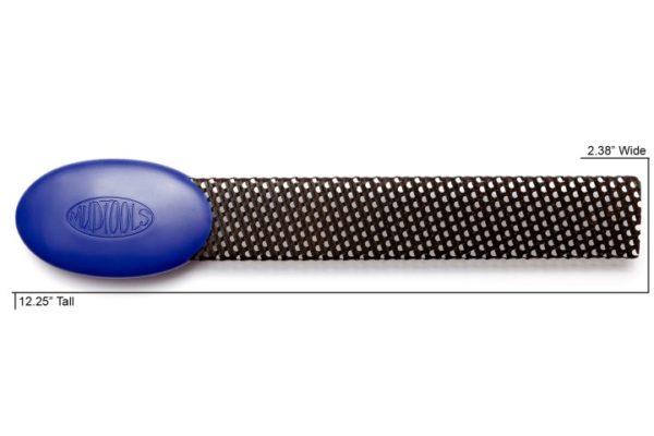 Shredder-Flat-Blue-WEB-FINAL-page-3-with-ruler-720×480