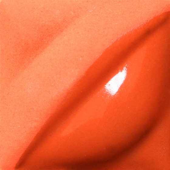 v389-flame-orange-cone-05-chip-hires