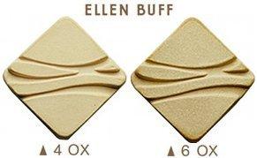EllenBuff1