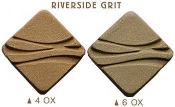 RiversideGrit