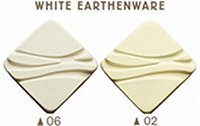 WhiteEarthenware1