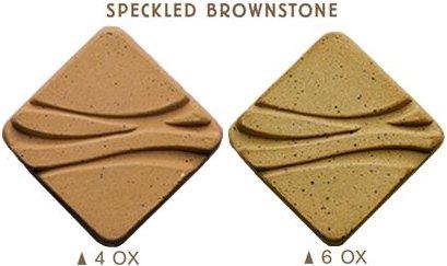 speckledbrownstone