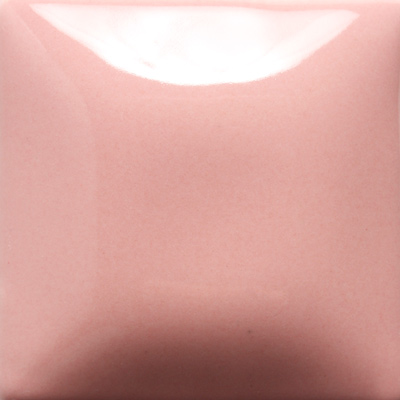 SC01_Pink_A_Boo