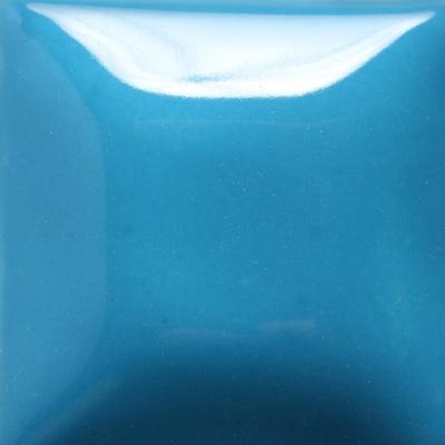 SC11_Blue_Yonder