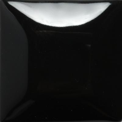 SC15_Tuxedo