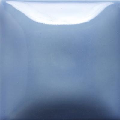 SC30_Blue_Dawn