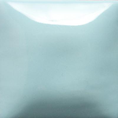 SC45_My_Blue_Heaven