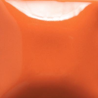 SC75_Orange_A_Peel