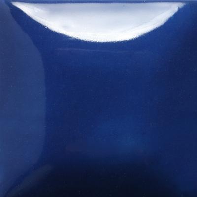 SC76_Cara_Bein_Blue