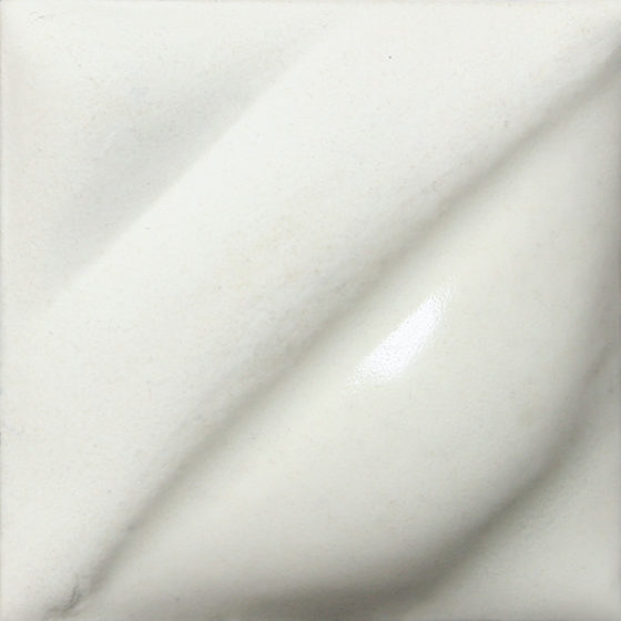 v360-white-cone-05-chip-hires
