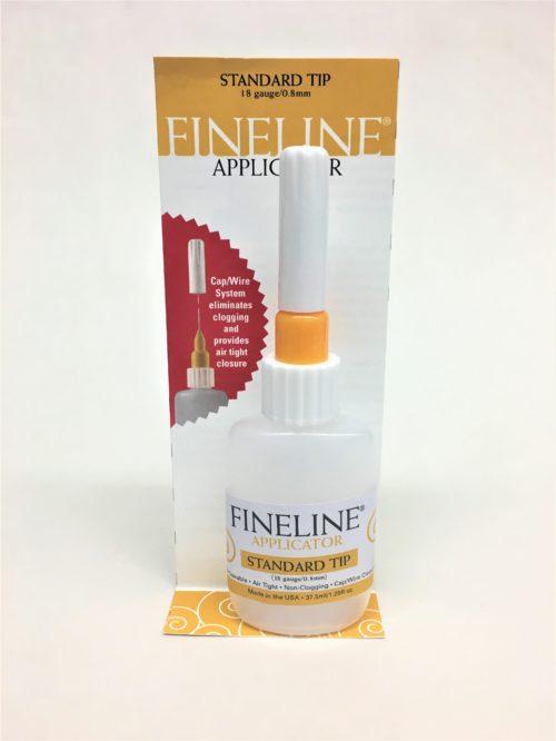fineline 18g
