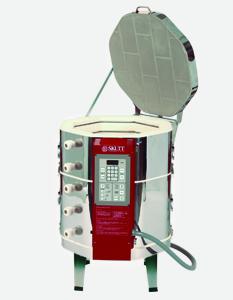 KM822-stand