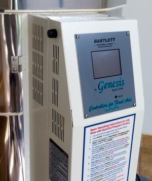 accessory-genesis-900