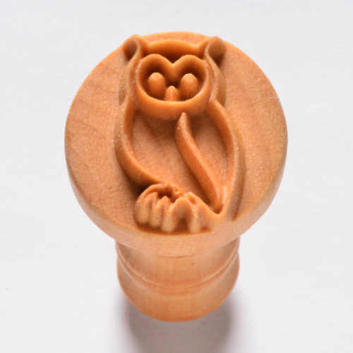 SCM209 Owl