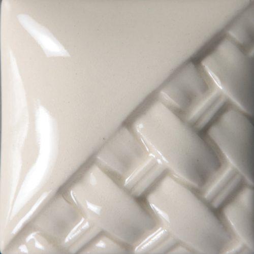sw-004 Zinc Free Clear