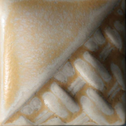 sw-172-Macadamia