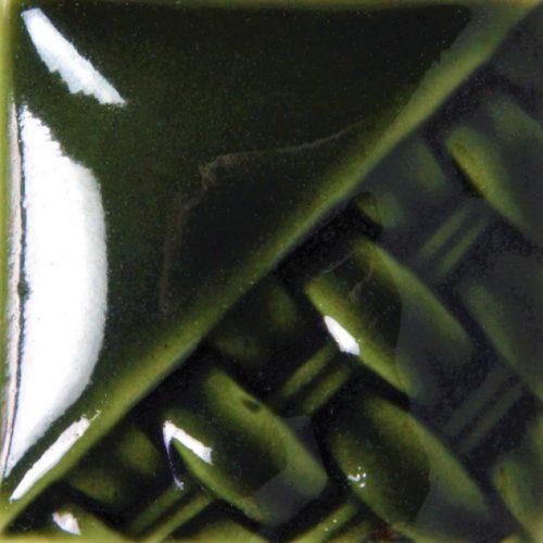 sw-210-Emerald