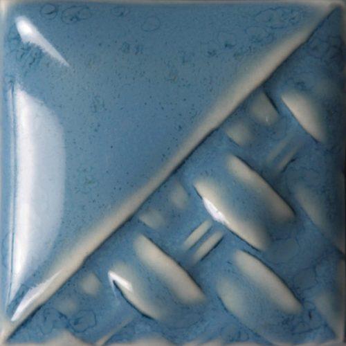 sw-252-Blue Opal
